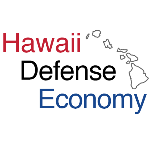Hawaii Defense Economy